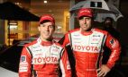 CONFERENCIA EXCLUSIVA: Toyota Gazoo Racing